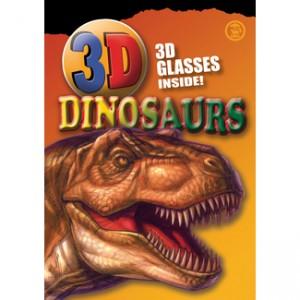 3DBuch Dinos1