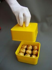 Candy Box3