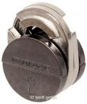 cast-padlock1