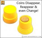 Coin Base1