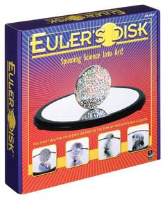 EulersDisk1