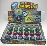FloatingBall