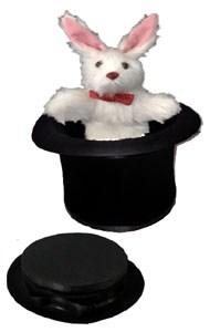 Folding-top-hat-economy