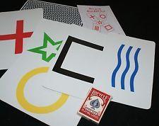 Giant-ESP-Deck-cards