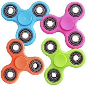 Handspinner1