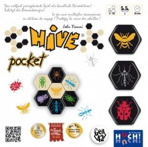 Hive_pocket1