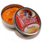 IK Orange2
