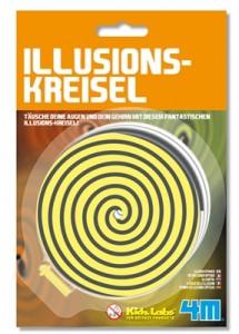 Illusionskreisel1