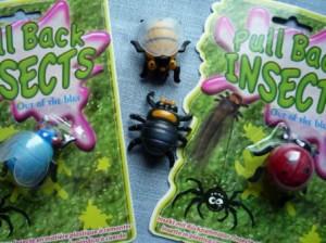 InsektenMotor1