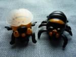 InsektenMotor2