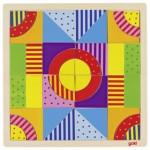 legespiel-farbwelten-58661