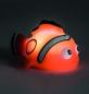 Leuchtfische3
