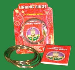 LinkingRings