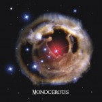 MCU22Monocerotis