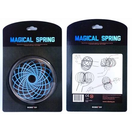 Magical Spring1