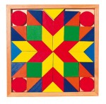mosaiklegespiel-hs221
