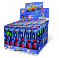 Pump Rocket Micro