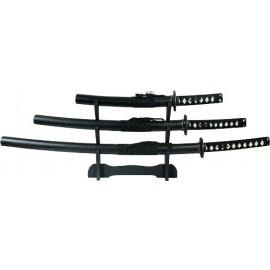 SamuraiSchwerter 3er
