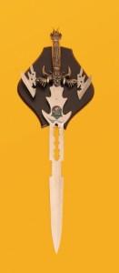 Schwert 6101