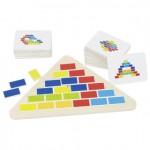 segmentpuzzle-holz-57924