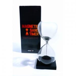 TimerMagn1