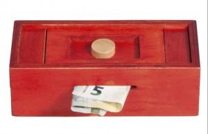 Trickbox Frid 3