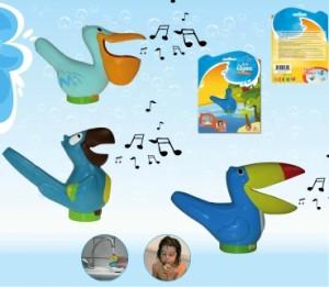 VogelwasserpfeifePelikan2