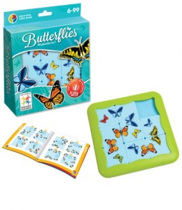 butterflies-smartgames