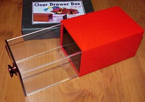 clear-drawer-box
