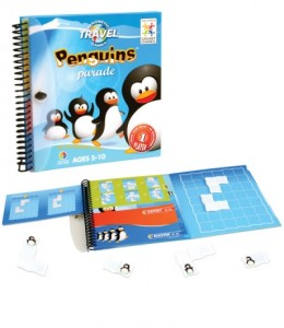penguins-parade-smartgames